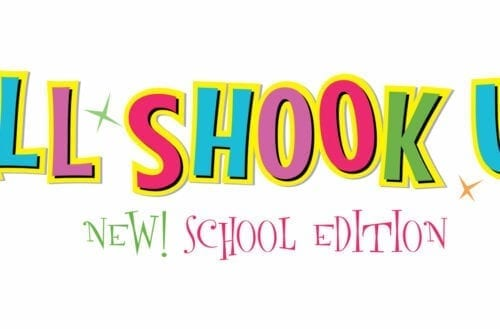 allshookup-logo-edit